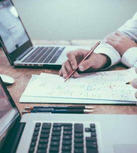 Affiliate Marketing – A Beginner's Guide