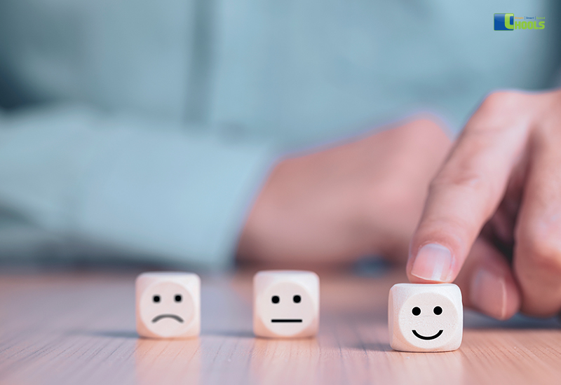 E-Learning – Increasing Your Happiness