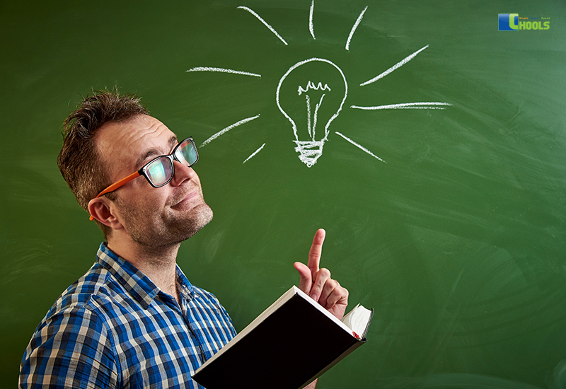 E-Learning -Improving Mindfulness
