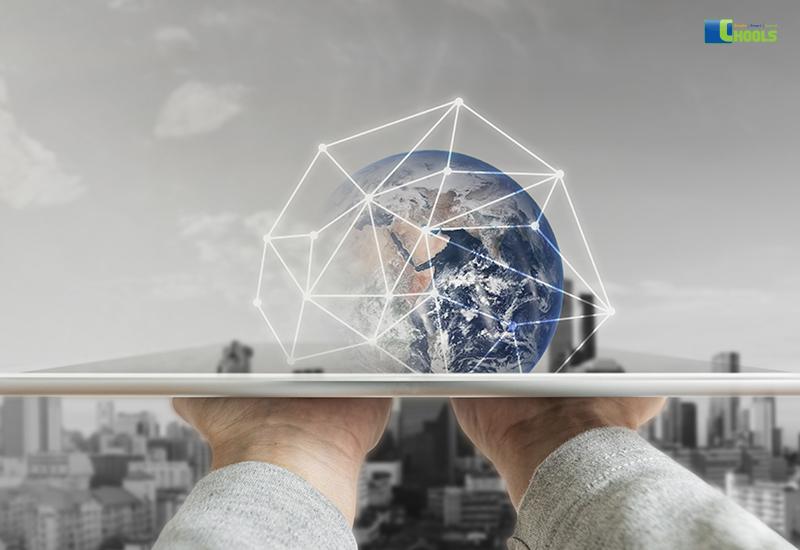 E-Learning – Social Intelligence