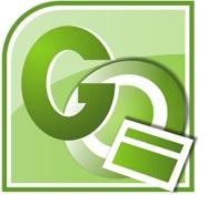 Groove 2007 Logo