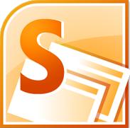 SharePoint 365 Essentials