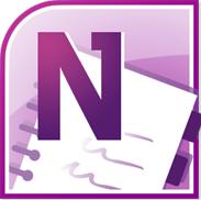 onenote 365