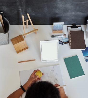 Leaders Learning – Mental Skills
