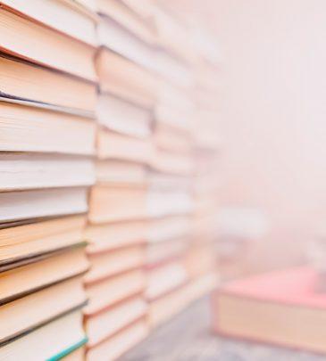 E Learning – Basic Book Keeping