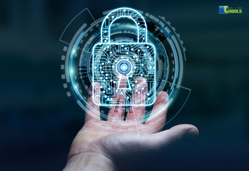 E Learning – Cyber Security