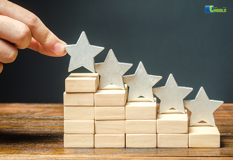 E Learning – Delivering Constructive Criticism