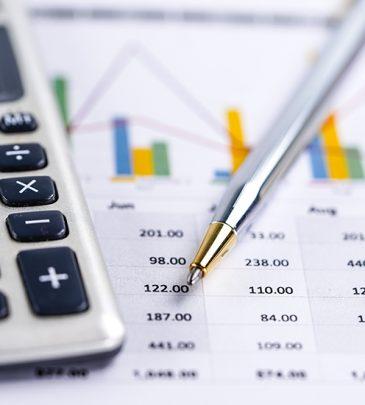 E-Learning – Excel 2016 Expert
