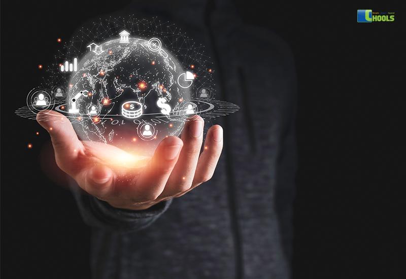 E Learning – Internet Marketing Fundamentals