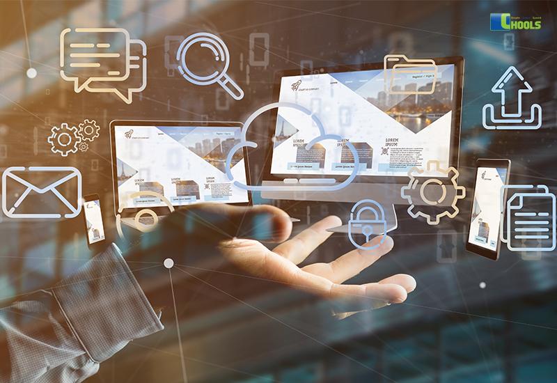 E-Learning – Media Public Relations