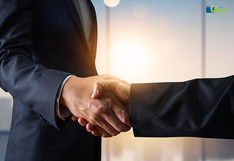 E Learning – Negotiation Skills
