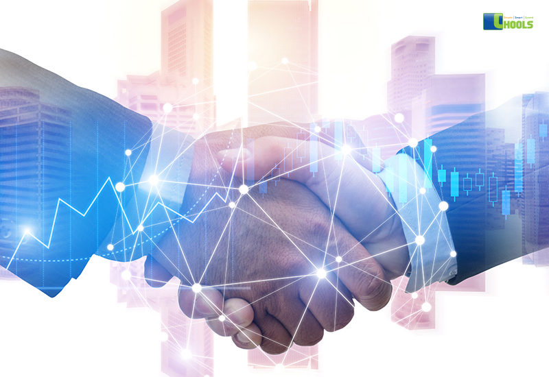 E Learning – Networking Within the Company