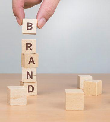 E-Learning – Personal Branding