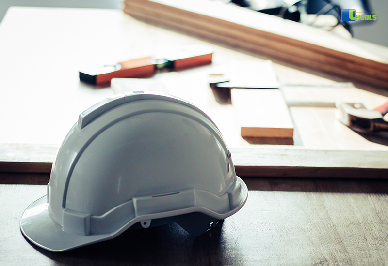E-Learning – Safety In The Workplace