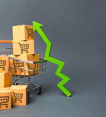 E-Learning – Sales Fundamentals
