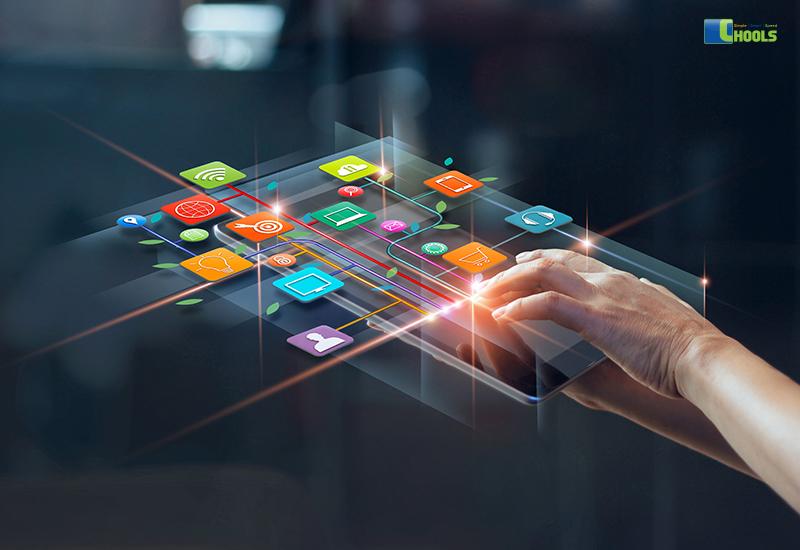 E-Learning – Social Media Marketing