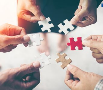E Learning – Team Work and Team Building