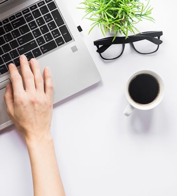 E-Learning – Work-Life Balance