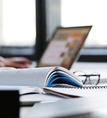 Microsoft Office Specialist  – Training Materials