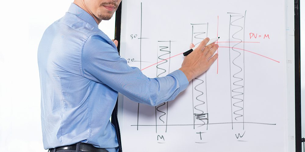 Business-Communication-Developing-Effective-Presentation-Skills_1