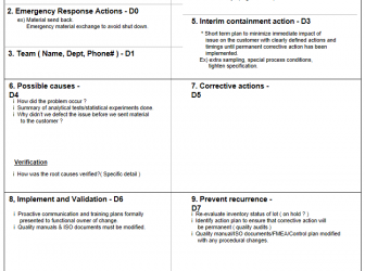8D Analysis Report-1 (2)