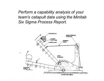 Slide174
