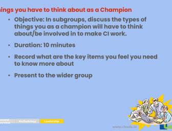 champion material (97)