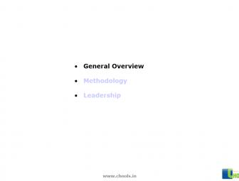 senior manager lean (3)