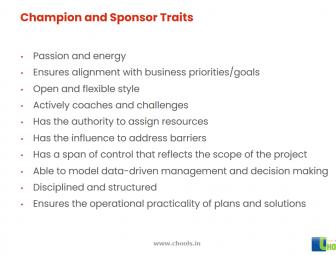 sponsorand champion guidance (2)
