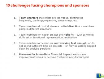 sponsorand champion guidance (3)