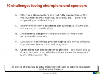 sponsorand champion guidance (4)
